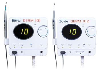 DERM 101 & 102